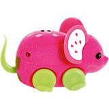 Интерактивная мышка Little Live Pets, клубничка, Moose