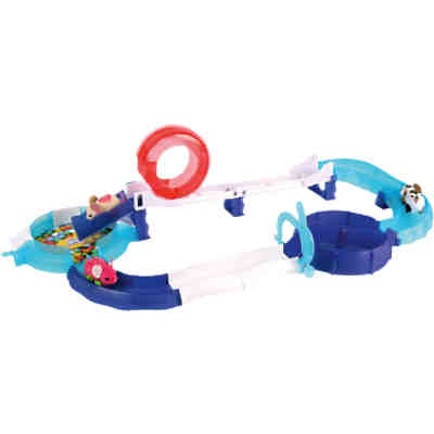 Little Live Pets 33911 Maus Play Trail Spielset