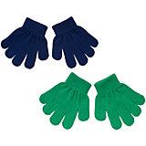 Перчатки для мальчика PlayToday