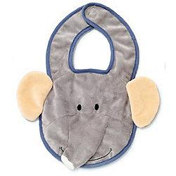 Нагрудник Слон, Динглисар, Teddykompaniet