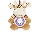 Ночник Жираф, Динглисар, Teddykompaniet