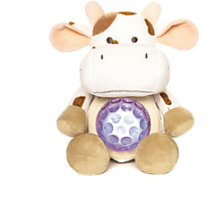 Ночник Корова, Динглисар, Teddykompaniet