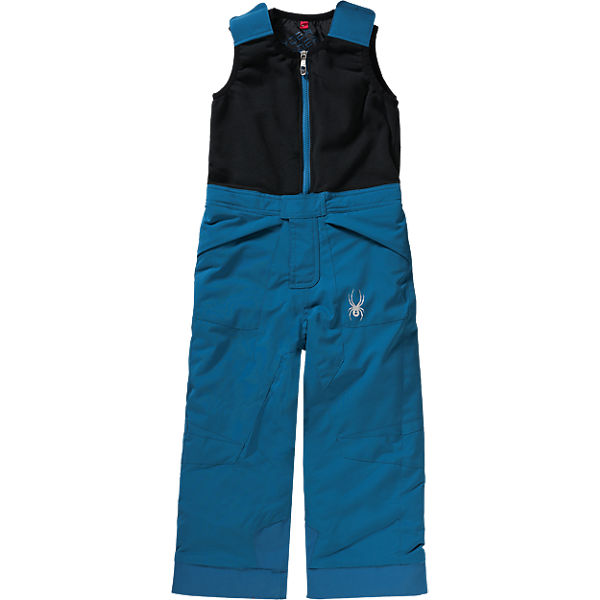 Kinder Skihose MINI EXPEDITION