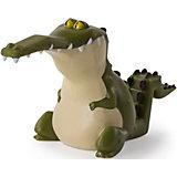 Мини-фигурка Крокодил, Тайная жизнь домашних животных