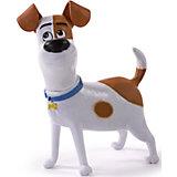 Фигурка героя Пес Макс, Тайная жизнь домашних животных