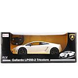 "Машина р/у ""Lamborghini gallardo lp550-2"", масштаб 1:10"