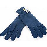 Перчатки  для мальчика Janus