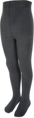 Колготки Janus - серый
