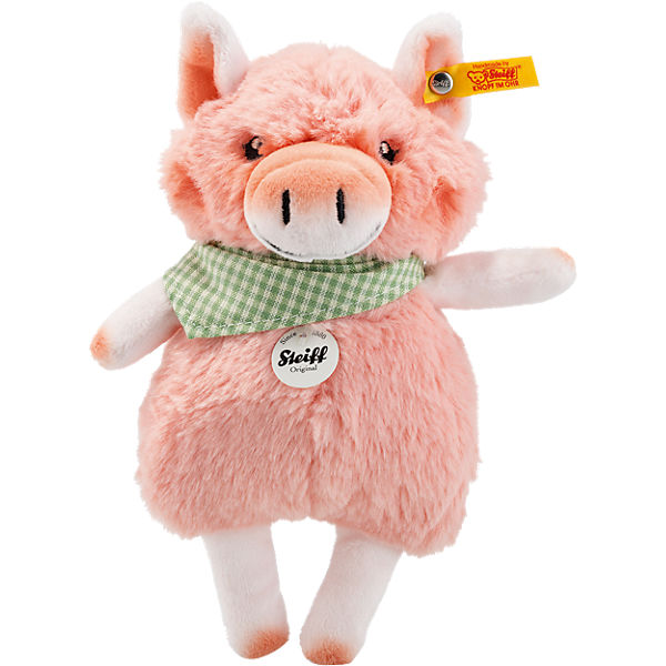 Happy Farm Schwein Mini Piggilee, 18 cm