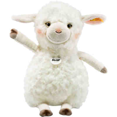 Happy Farm Schaf Lambaloo, 35cm