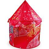 Детская игровая палатка, Winx