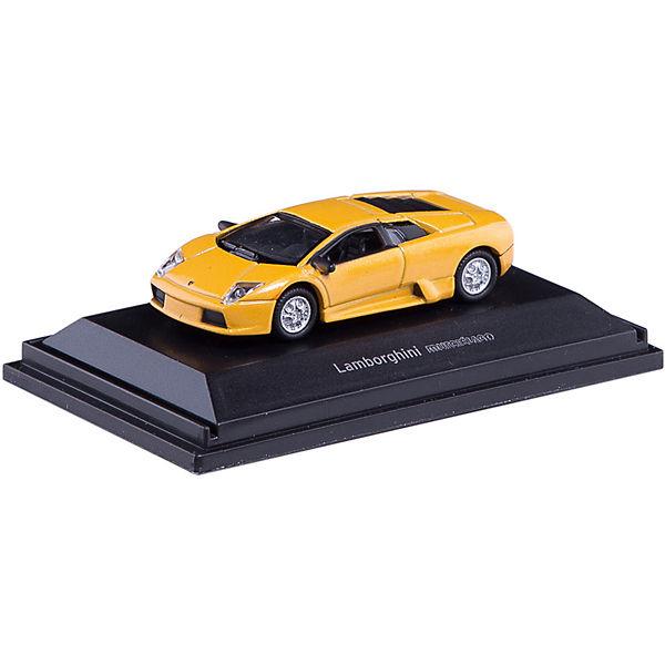 Машины 1:87 Lamborghini Murcielago