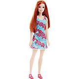 """Кукла из серии """"Стиль"""", Barbie"""