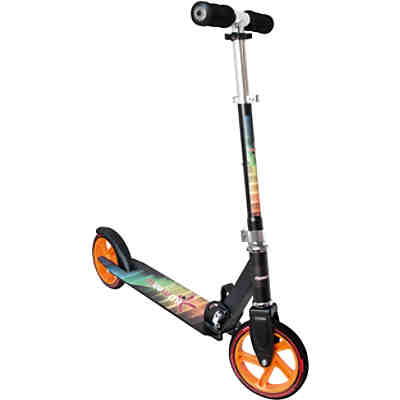 Scooter Muuwmi 180 mm OR