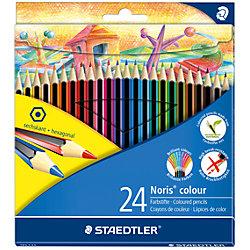 �������� ������� Noris Colour, 24 ��