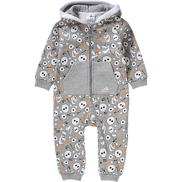 Baby Overall Olaf Disney Frozen