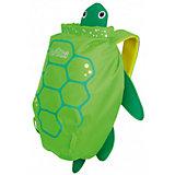 """Рюкзак для бассейна и пляжа """"Черепаха"""""""