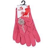 Перчатки Huppa Leila для девочки