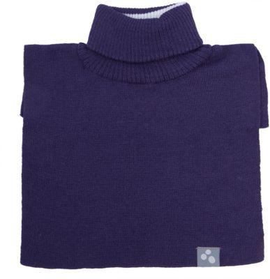 Манишка Huppa - фиолетовый