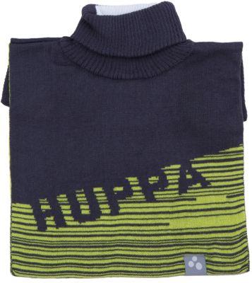 Манишка Huppa - серый