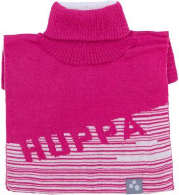 Манишка Huppa - розовый
