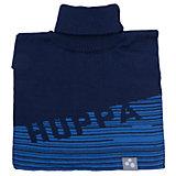 Манишка Huppa