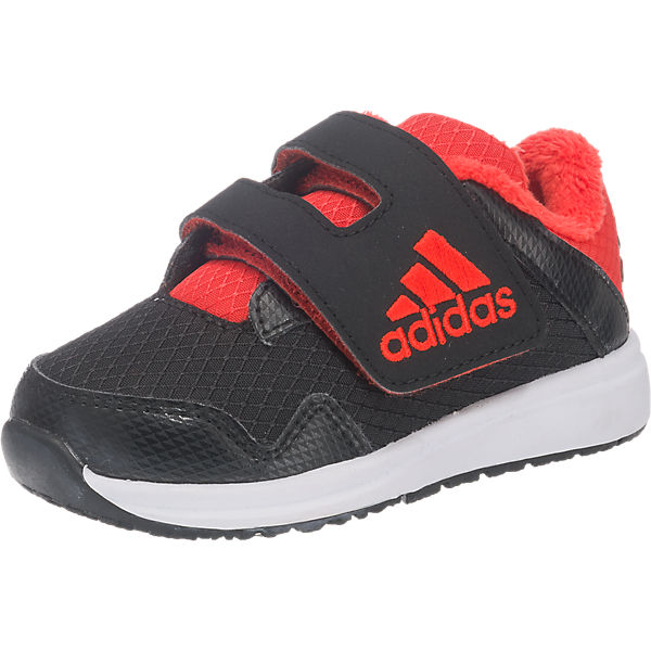 Baby Sneakers Snice 4 CF