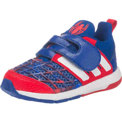 Baby Sneakers Marvel Spider-Man