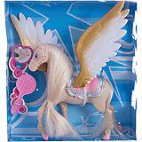 Единорог с крыльями, Shantou Gepai