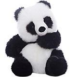 Панда, 45 см
