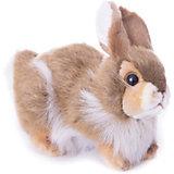 Кролик, 23 см
