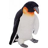 Императорский пингвин, 24 см