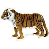 Тигр , 60 см