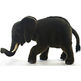 Слоненок, 42 см