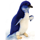 Пингвин, 20 см