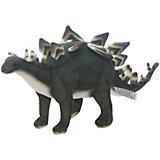 Стегозавр, 42 см