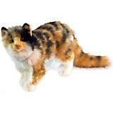 Кошка Бетти, 62 см