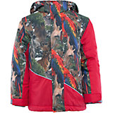 Куртка    Huppa