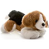 Мягкая игрушка Бигль, 28 см, AURORA