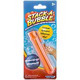 Застывающие Пузыри 22 мл, Stack-A-Bubble