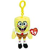Игрушка Spongebob, 13 см