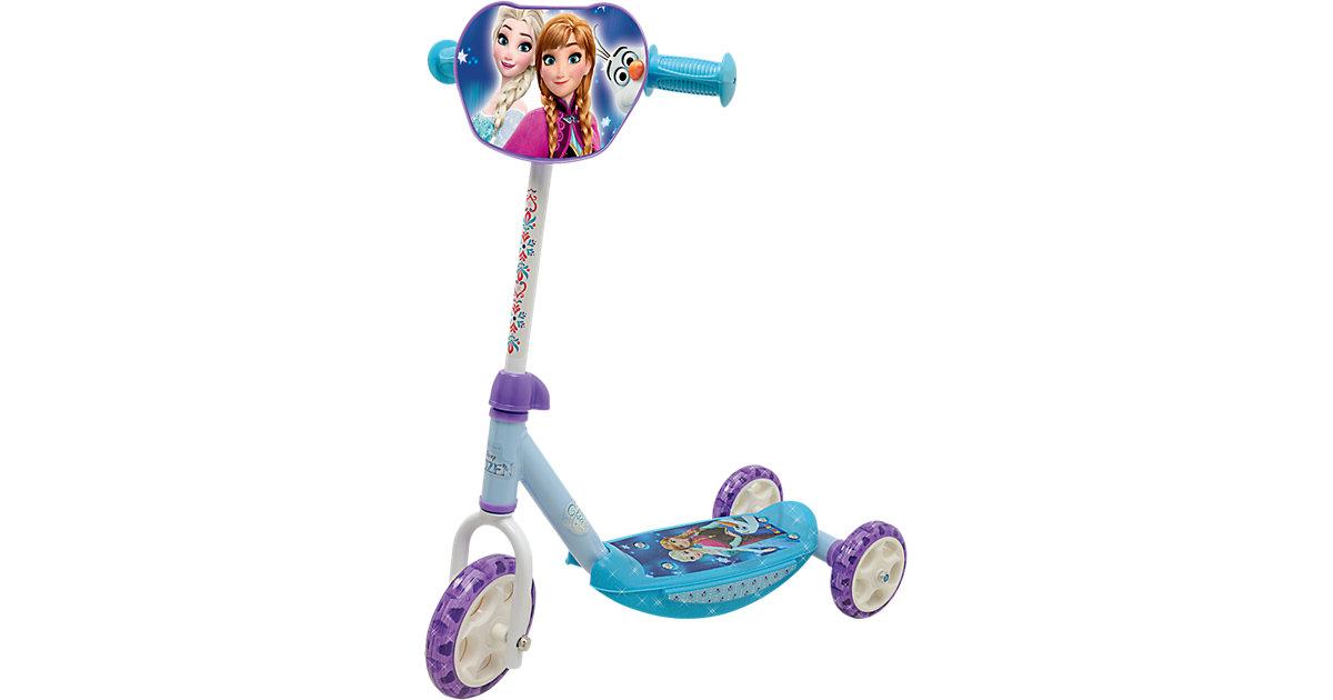 Die Eiskönigin Roller, 3 Räder