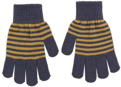 Перчатки для мальчика SELA - серый