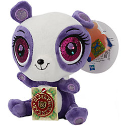 "������ ������� ""�����"", Littlest Pet Shop, ������-������"