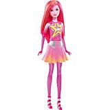"""Кукла-сестра из серии """"Barbie и космическое приключение"""""""