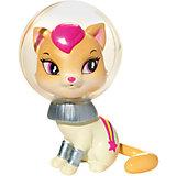 Космический питомец, Barbie