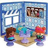 Мини-комната My Mini MixieQ's