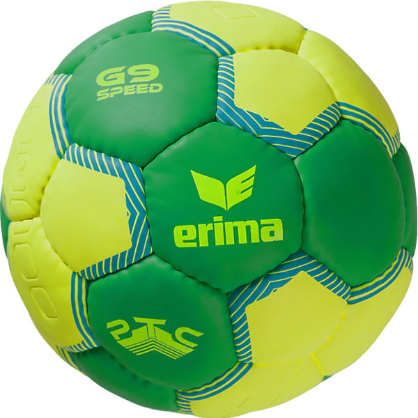 erima G9 SPEED Handball, Gr.0