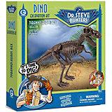 """Набор для проведения раскопок """"Тираннозавр"""""""