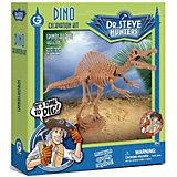 """Набор для проведения раскопок """"Спинозавр"""""""